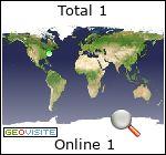 ressources webmasters